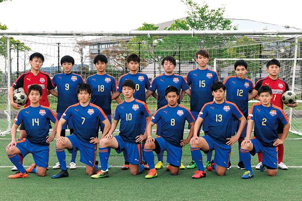 サッカーplus